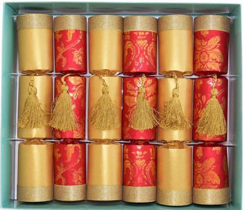 tapestry-177-sm1