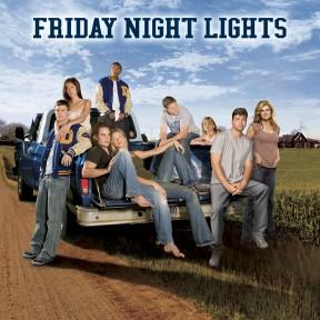 fridaynightlights