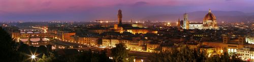 1637px-panorama_of_florence