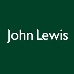 john-lewis-logo-square